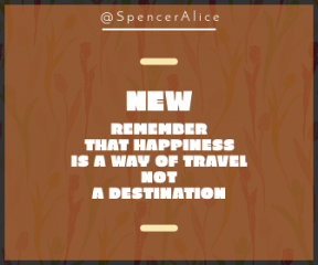 Wording Banner Ad - #Saying #Quote #Wording #flower #leaf #app #branch #design #signs