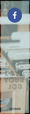 Wording Banner Ad - #Saying #Quote #Wording #furniture #flooring #electric #circle #symbol #blue #trademark