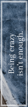 Wording Banner Ad - #Saying #Quote #Wording #glacial #A #blue #wood #shore #landform #geological #Silverthorne #water