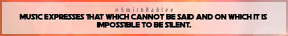 Wording Banner Ad - #Saying #Quote #Wording #red #petal #line #pink #wallpaper #circle #peach #heart #light