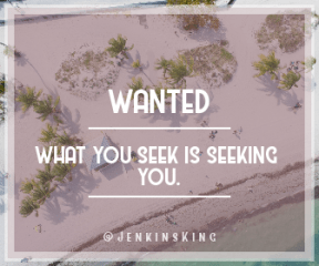 Wording Banner Ad - #Saying #Quote #Wording #winter #view #trees #people #snow #tree #Drone #palm #sand #sky