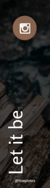 Wording Banner Ad - #Saying #Quote #Wording #wood #lumber #design #brand #scrap #font #product #circle #brown