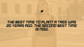 Wording Cover Layout - #Saying #Quote #Wording #fashion #symboltypestype #social #girl #bird