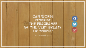 Wording Cover Layout - #Saying #Quote #Wording #hardwood #area #symbol #wallpaper #logo