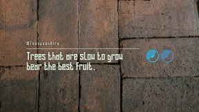 Wording Cover Layout - #Saying #Quote #Wording #crescent #blue #wall #text #symbol #texture
