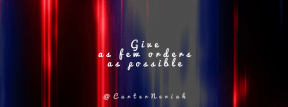 Wording Cover Layout - #Saying #Quote #Wording #computer #blue #neon #red #stage #magenta #light #electric