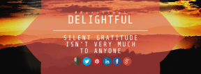 Wording Cover Layout - #Saying #Quote #Wording #sunrise #blue #symbol #label #graphics