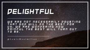 Wording Cover Layout - #Saying #Quote #Wording #phenomenon #star #astronomical #astronomy #sky #geological