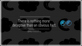 Wording Cover Layout - #Saying #Quote #Wording #aqua #black #graphics #pattern #white #blue