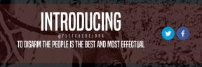 Wording Cover Layout - #Saying #Quote #Wording #fauna #area #symbol #beak #logo #font #circle