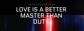 Wording Cover Layout - #Saying #Quote #Wording #laser #phenomenon #lighting #blue #darkness #electric
