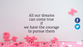 Wording Cover Layout - #Saying #Quote #Wording #petal #blue #azure #product #circle #red #pink