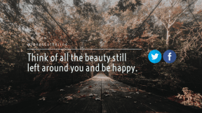 Wording Cover Layout - #Saying #Quote #Wording #sky #blue #branch #circle