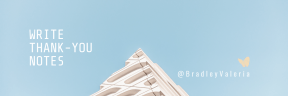 Wording Cover Layout - #Saying #Quote #Wording #socialtype #A #white #sky #sketched #building