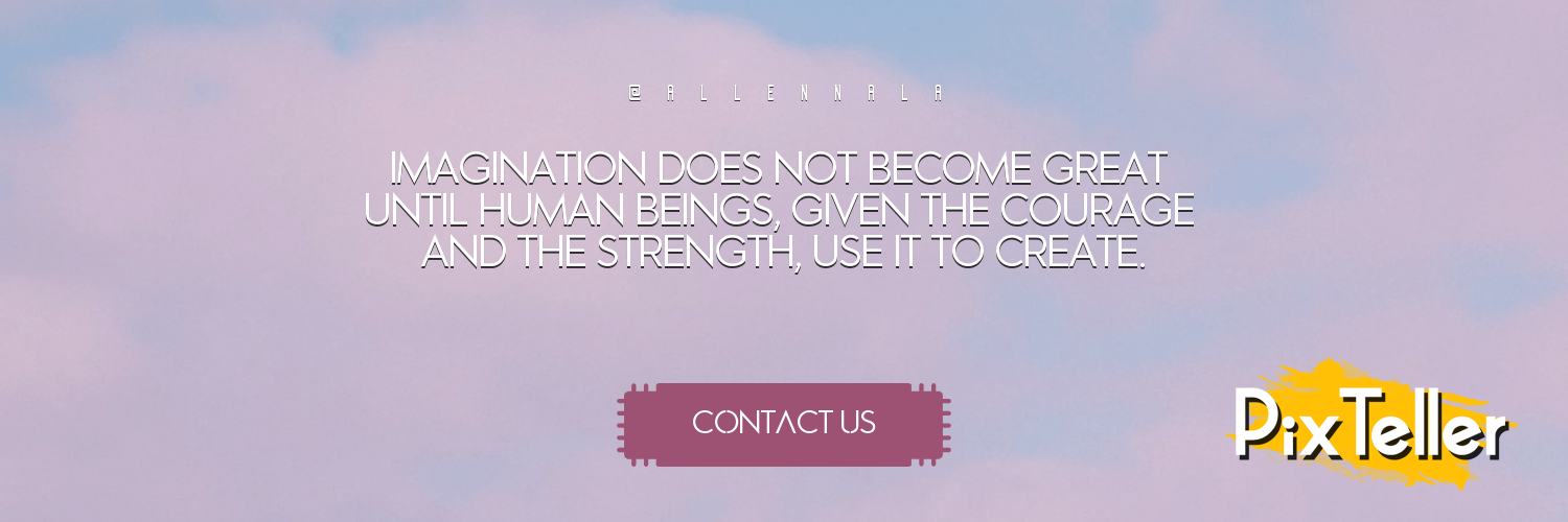 Sky,                Blue,                Text,                Pink,                Font,                Cloud,                Daytime,                Atmosphere,                Line,                Brand,                Tourism,                Vacation,                Leisure,                 Free Image