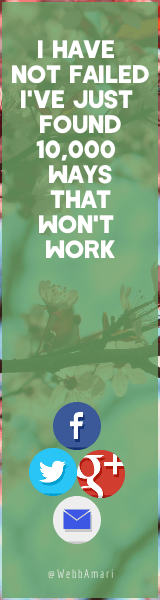 Green,                Text,                Advertising,                Poster,                Banner,                Grass,                Font,                Water,                Product,                Blossom,                Icon,                Blue,                Aqua,                 Free Image