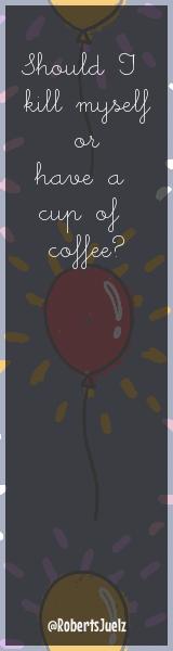 Red,                Text,                Font,                Poster,                Pattern,                Flower,                Purple,                Design,                Pink,                Line,                Yellow,                Circle,                Petal,                 Free Image