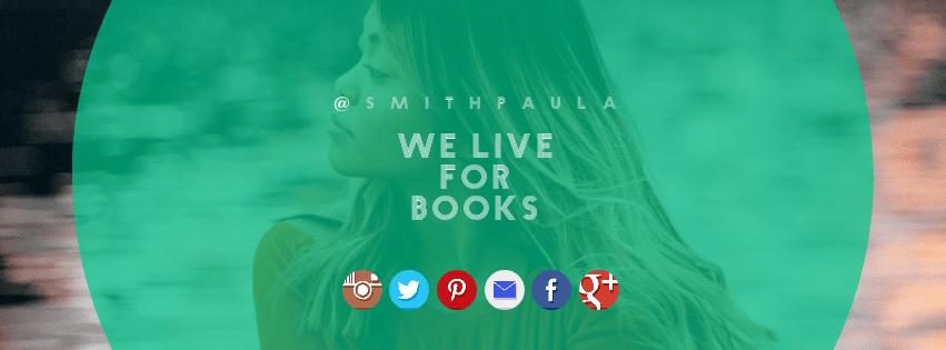 Green, Blue, Clothing, T, Shirt, Text, Aqua, Water, Font, World, Player, Shapes, Sky,  Free Image
