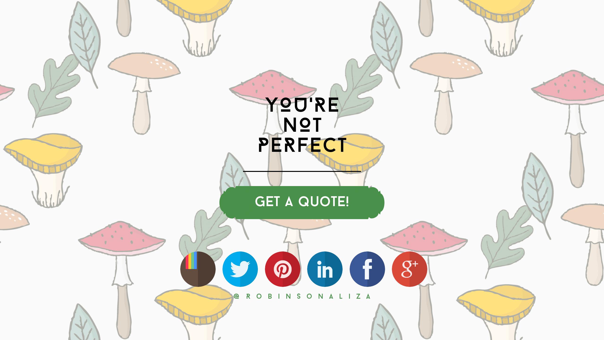 Yellow, Text, Cartoon, Design, Illustration, Line, Pattern, Product, Font, Food, Art, Brand, Backgrouns,  Free Image