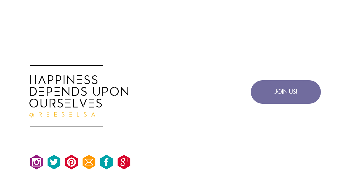 Text, Product, Font, Line, Brand, Design, Graphics, Website, Triangle, Pink, Purple, Aqua, Area,  Free Image
