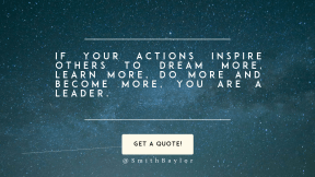 Call to Action Quote Header - #CallToAction #Saying #Quote #Wording #dark #silhouette #shape #object #of #forest. #atmosphere