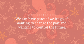 Quote Card Design - #Quote #Saying #Wording #visual #character #pattern #pink #design #sky #illustration #arts #fictional