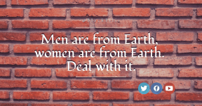 Quote Card Design - #Quote #Saying #Wording #wallpaper #wall #brickwork #bird #computer #font #graphics