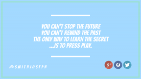 Saying Cover - #Saying #Quote #Wording #product #font #computer #logo #brand