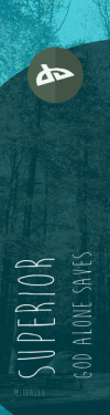 Wording Banner Ad - #Saying #Quote #Wording #surrounding #autumn #drum #Mountains #trees
