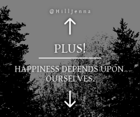 Wording Banner Ad - #Saying #Quote #Wording #arrows #and #snow #winter #point #wilderness #mountainous #tree