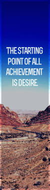 Wording Banner Ad - #Saying #Quote #Wording #badlands #park #national #escarpment #ecosystem #Wolf #desert #valley #between #summer