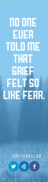 Wording Banner Ad - #Saying #Quote #Wording #beak #font #symbol #art #brand #blue