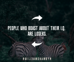 Wording Banner Ad - #Saying #Quote #Wording #grass #wildlife #Two #animal #organism #direction #arrows