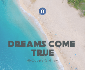 Wording Banner Ad - #Saying #Quote #Wording #sea #sky #font #line #resources #and #shore #symbol #blue #landforms