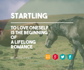 Wording Banner Ad - #Saying #Quote #Wording #sign #mare #Arsă #signage #ecosystem #font