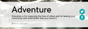 Wording Cover Layout - #Saying #Quote #Wording #angle #brand #glacial #lake #reservoir #font #reserve #azure