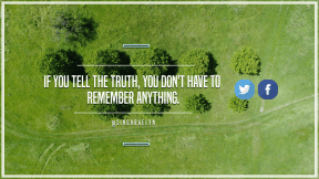 Wording Cover Layout - #Saying #Quote #Wording #angle #rectangle #vegetation #grassland #shot