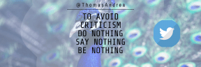 Wording Cover Layout - #Saying #Quote #Wording #bg #feather #scalloped #bracket #graphics