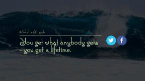 Wording Cover Layout - #Saying #Quote #Wording #line #water #ocean #boardsport #oceanic #beak #font #supplies