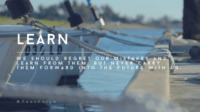 Wording Cover Layout - #Saying #Quote #Wording #of #sail #sailing #sailboat #water #vehicle