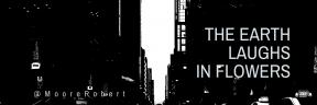 Wording Cover Layout - #Saying #Quote #Wording #road #skyscraper #taxi #urban #metropolis