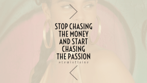 Wording Cover Layout - #Saying #Quote #Wording #skip #lady #beauty #direction #gold #chin #earrings