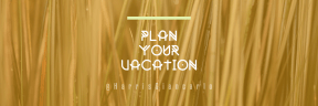 Wording Cover Layout - #Saying #Quote #Wording #stem #plant #wood #grass #family