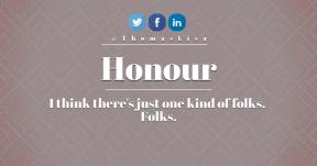 Quote Card Design - #Quote #Saying #Wording #blue #brand #texture #aqua #peach