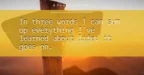 """Quote Card Design - #Quote #Saying #Wording #cross #sunlight #wooden #dawn #""""Humphreys #during #sky #reading #A"""