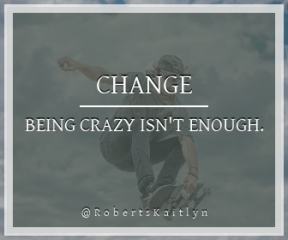 Wording Banner Ad - #Saying #Quote #Wording #boardsport #atmosphere #jumping #skateboarding #and #skateboarder #extreme #sky