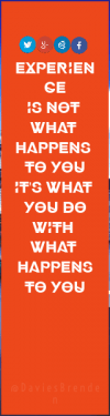 Wording Banner Ad - #Saying #Quote #Wording #blue #line #symbol #logo #area #electric #red