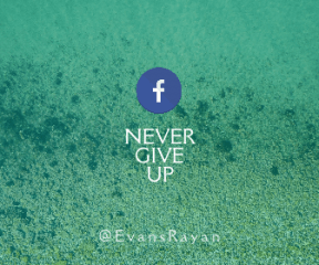 Wording Banner Ad - #Saying #Quote #Wording #circle #product #shrubland #grass #water #blue #plant #vegetation #resources #sky