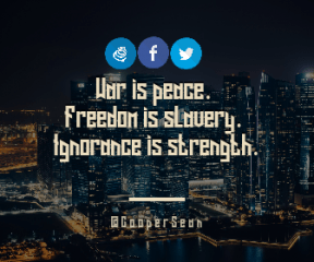 Wording Banner Ad - #Saying #Quote #Wording #clip #skyscraper #line #logo #area #waterfront #circle #blue #skyline