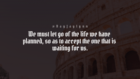 Wording Cover Layout - #Saying #Quote #Wording #landmark #tourism #amphitheatre #site #arch #ancient #rome